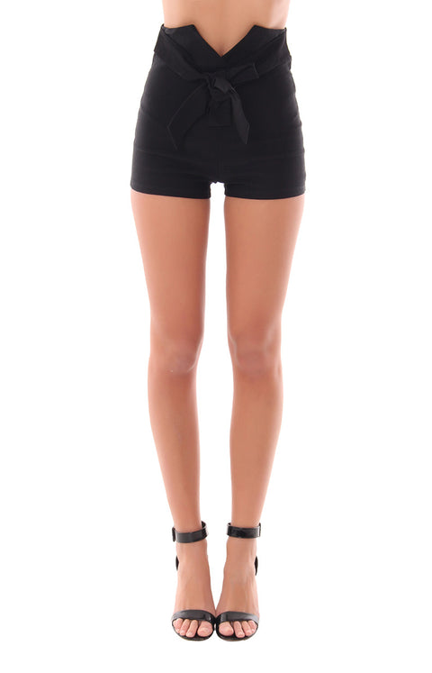 SEARCH  INTO THE NIGHT FOR YOU SHORTS