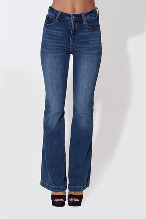BROOKLYN HEIGHTS JEANS