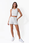 WENDY TWO PIECE SET