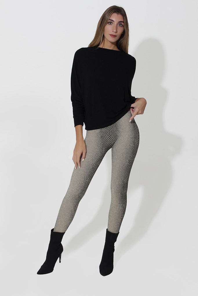 WEST WAY LEGGINGS