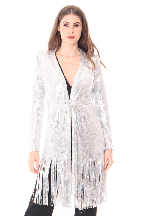 DIAMOND DIVA DUSTER