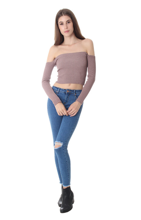 WILLOW LOVE JEANS