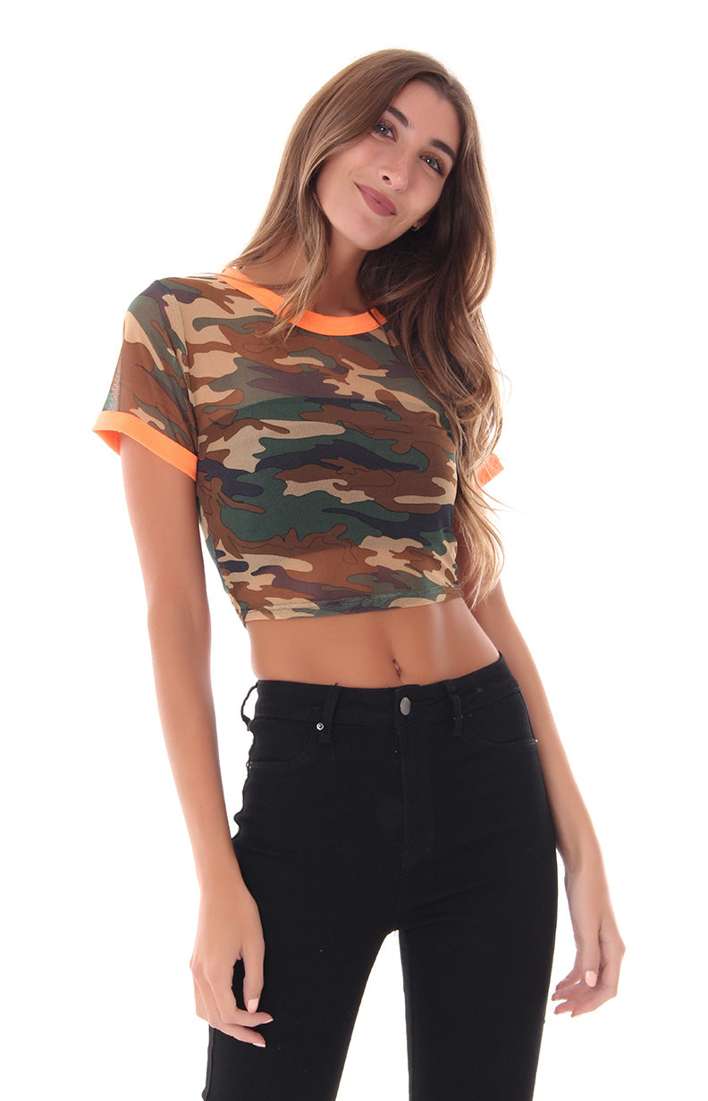 8708966975d6bd TOPS  Fashion Blouses, Graphic Tees, and Crops Tops – Mystique ...