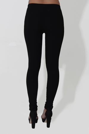 CARMEN LEGGINGS