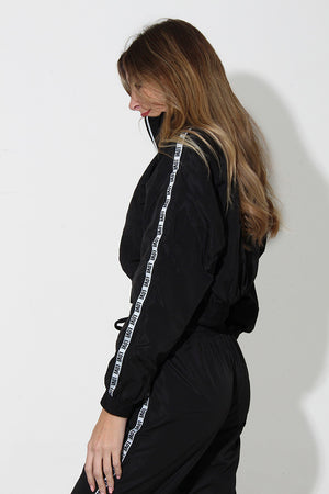 SAVAGE LOVE JACKET