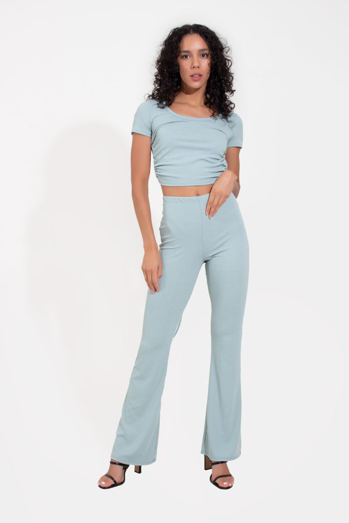 LANI TWO PIECE SET
