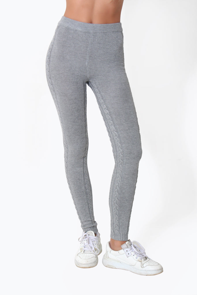 SALLY LEGGINGS