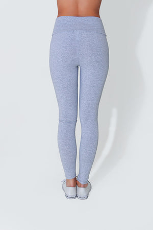 ROMI LEGGINGS