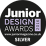 Junior Design Awards 2016