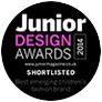 Junior Design Awards 2014