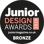 Junior Design Awards 2019