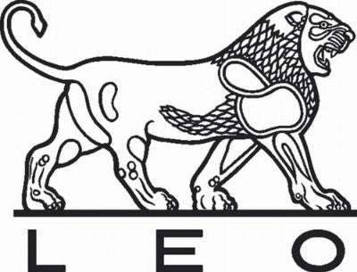 LEO Laboratories