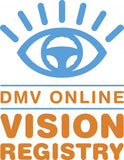 NYS DMV Approved Vision Screening Tests at New London Pharmacy Chelsea, NY