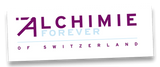 Purchase Alchimie Forever at New London Pharmacy