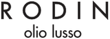 Purchase Rodin Olio Lusso at New London Pharmacy