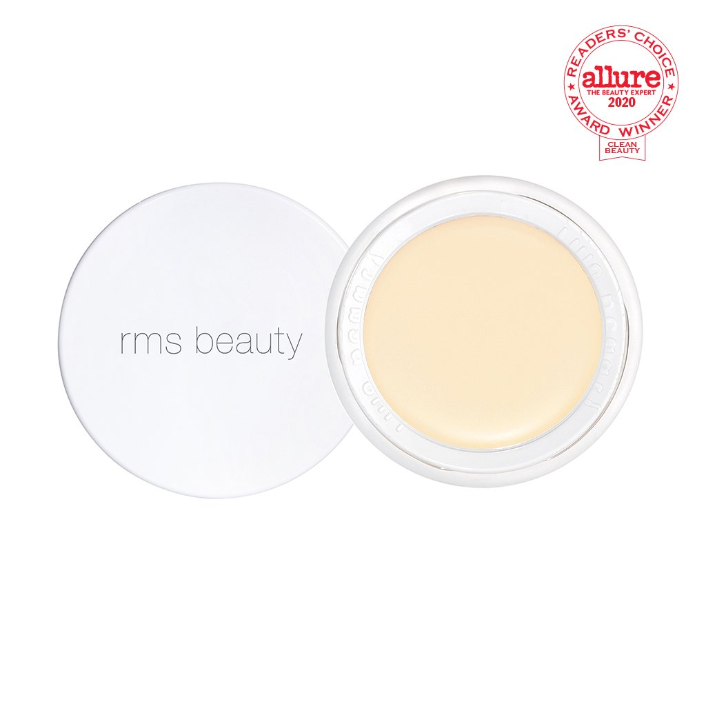 "rms beauty ""Un"" Cover-up"