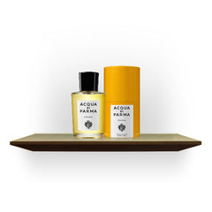 Acqua Di Parma Colonia Eau De Cologne | New London Pharmacy