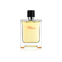 Hermes Paris Terre D'Hermes Eau De Toilette - Natural Spray, Fragrance - New London Pharmacy