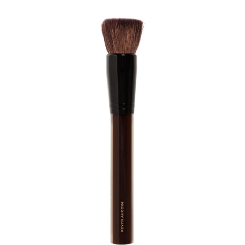Kevyn Aucoin Soft Buff Brush