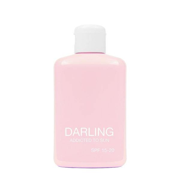 Darling Addicted to Sun Medium Protection SPF 15-20