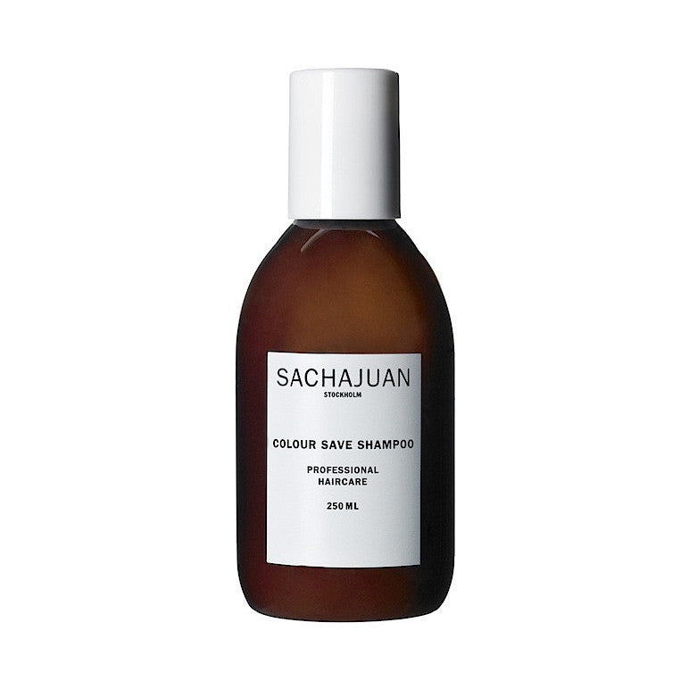 SACHAJUAN Colour Save Shampoo, Shampoo - New London Pharmacy