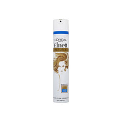 L'Oreal Elnett Flexible Hold Hairspray, Hairspray - New London Pharmacy