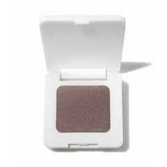 rmsbeauty swift shadow