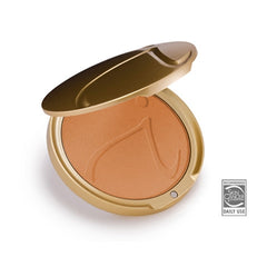 jane iredale PurePressed Base Mineral foundation SPF 20 Broad Spectrum, Base Makeup - New London Pharmacy