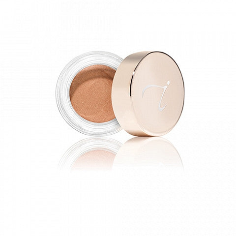 Jane Iredale Smooth Affair® Eye Shadow/Primer