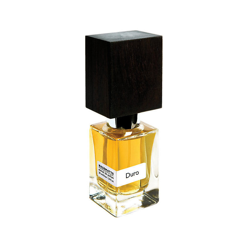 Nasomatto Duro, Fragrance - New London Pharmacy