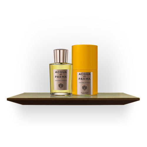 Acqua Di Parma Colonia Intensa Eau De Cologne Natural Spray, Fragrance - New London Pharmacy