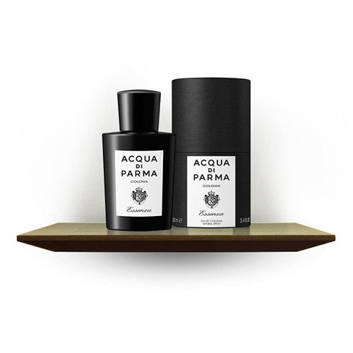 Acqua Di Parma Colonia Essenza Eau De Cologne Natural Spray