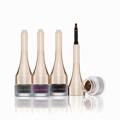 Jane Iredale MYSTIKOL® Powdered Eyeliner
