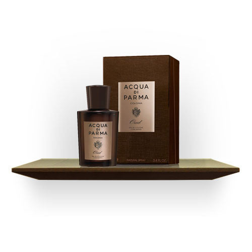 Acqua Di Parma Colonia OUD Natural Spray