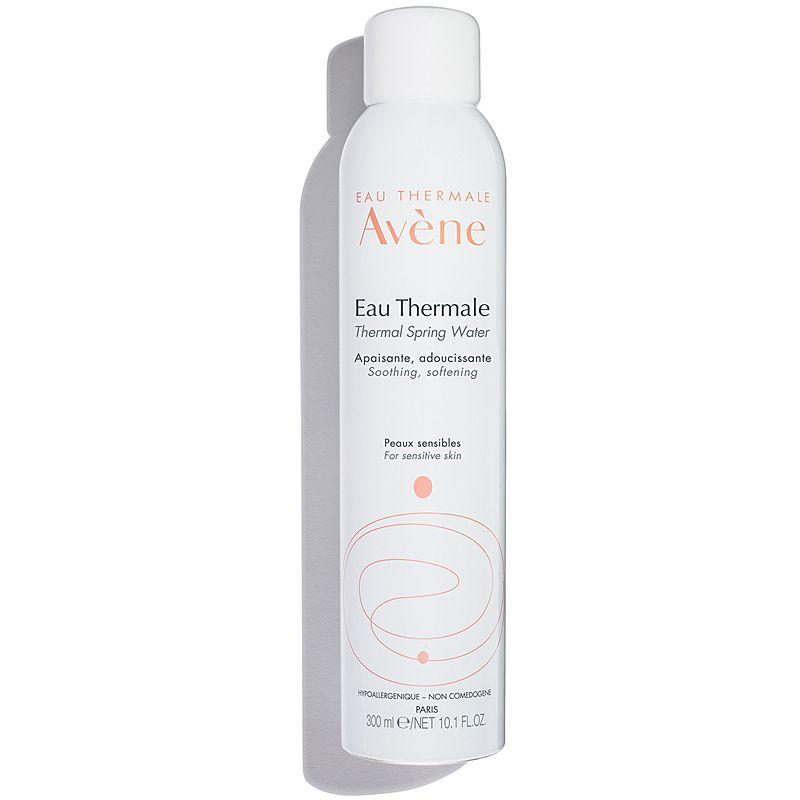 Avène Thermal Spring Water | New London Pharmacy