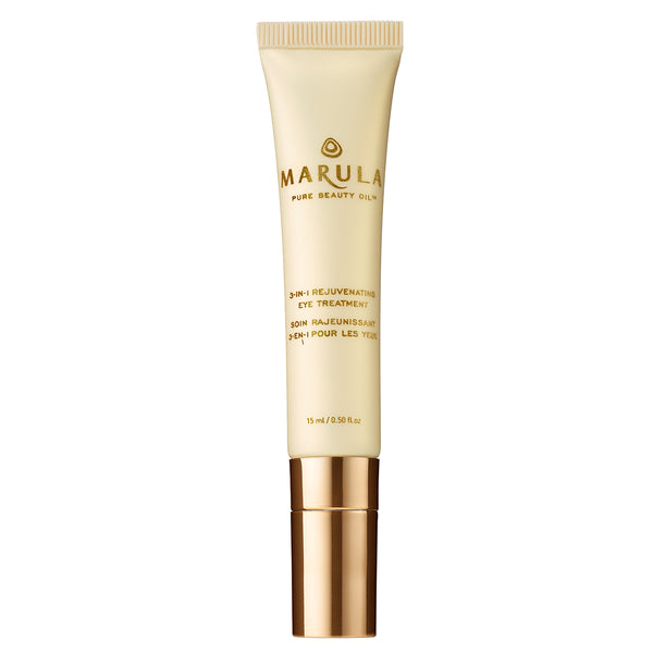 Marula 3-In-1 Eye Treatment