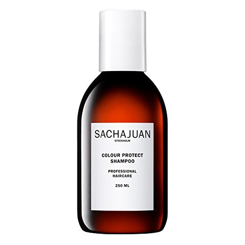 Sachajuan Colour Protect Shampoo