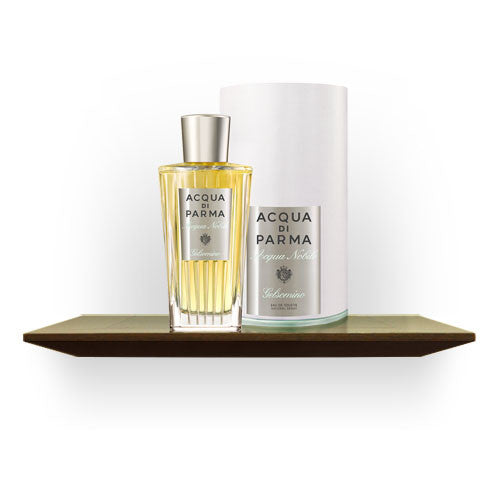 Acqua Di Parma Acqua Nobile Gelsomino EDT Natural Spray, Women