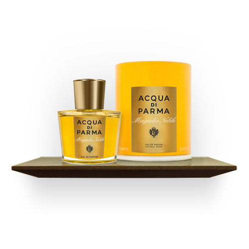 Acqua Di Parma Magnolia Nobile Eau De Parfum Natural Spray, Fragrance - New London Pharmacy