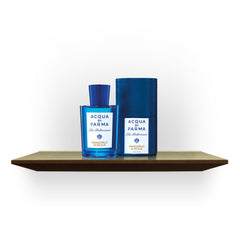 Acqua Di Parma Blu Mediterraneo Mandorlo Di Sicila EDT, Fragrance - New London Pharmacy