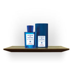 Acqua Di Parma Blu Mediterraneo Mirto Di Panarea EDT | New London Pharmacy