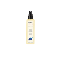 PHYTO PHYTOVOLUME Blow-Dry Volumizing Spray for Fine, Flat Hair