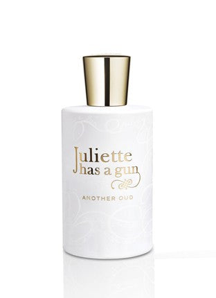 Juliette Has a Gun Another Oud EDP