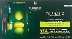 Rene Furterer Triphasic Progressive Concentrated Serum
