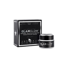 GLAMGLOW® YOUTHMUD™ Tinglexfoliate Treatment, Facial Masks - New London Pharmacy