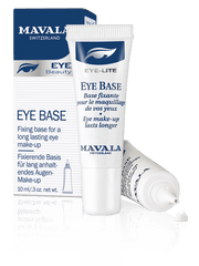 Mavala Eye Base Make-Up