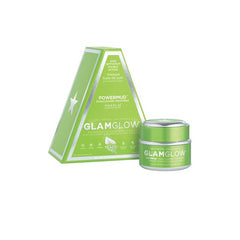 GLAMGLOW® 'POWERMUD™' Dual Cleanse Treatment, Facial Masks - New London Pharmacy