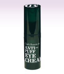 Clark's Botanicals Anti-Puff Eye Cream | New London Pharmacy