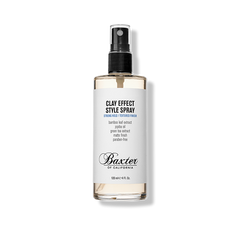 Baxter of California Clay Effect Style Spray | New London Pharmacy