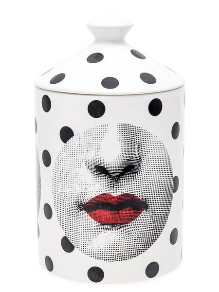 Fornasetti Comme Des Forna Scented Candle